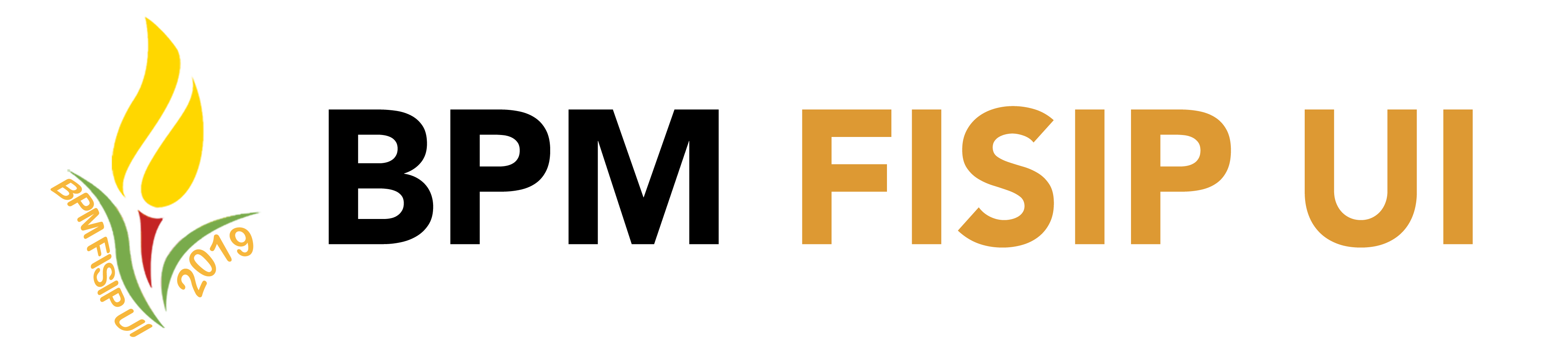 BPM FISIP UI